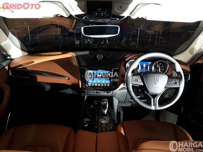 97 Koleksi Gambar Mobil Mewah Di Indonesia Gratis Terbaru