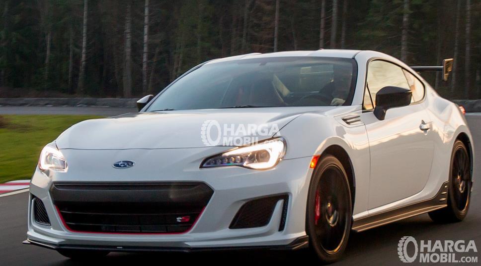 56 Gambar Mobil Sport Dan Harganya Terbaik