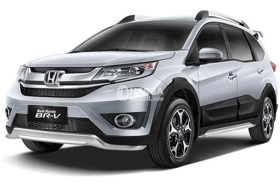 7300 Koleksi Gambar Mobil Honda Civic HD Terbaik