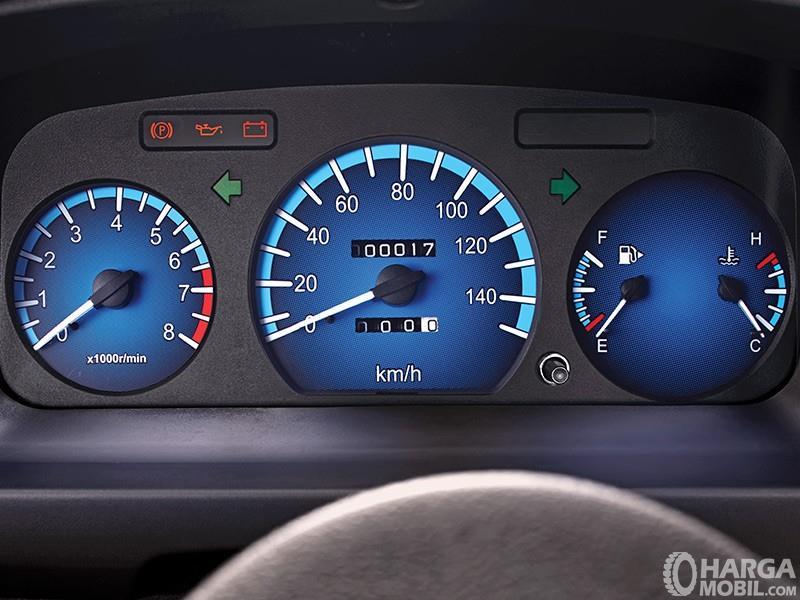 Foto Speedometer Mitsubishi Colt T120ss