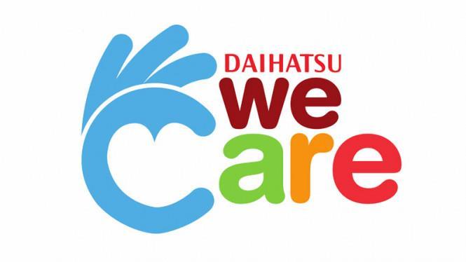 Promo Daihatsu Ayla menawarkan garansi resmi selama 3 tahun