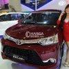 Daftar Harga Toyota Pada Tahun 2018