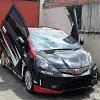 Ingin Modifikasi Pintu Gunting Pada Mobil, Ternyata Ini Yang Penting!
