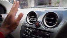 11 Penyebab AC Mobil Tidak Dingin Dan Hanya Keluar Angin