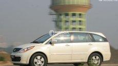 5 Mobil MPV Diesel Paling Ekonomis di Indonesia