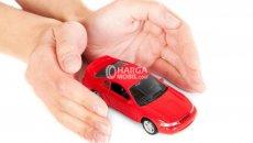 4 Perusahaan Asuransi Mobil Terbaik Di Indonesia