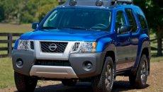 Apa Yang Menarik Dalam SUV Terbaru Nissan, Nissan Xterra?