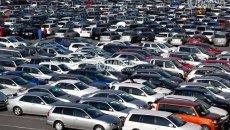 5 Rekomendasi Mobil Bekas Terbaik Berharga 150 Jutaan