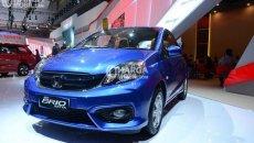 Penjualan Honda Tercatat Peningkatan 12,6% Di Bulan Oktober