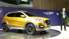 Pecinta Datsun Go-Cross Sabar Menunggu Hadir Mobilnya Pada Tahun 2018
