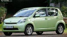 5 Pilihan Mobil Hatchback Terbaik Di Bawah Rp.200 Juta