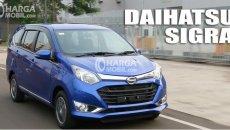 Kelebihan Dan Kekurangan Daihatsu Sigra 2016