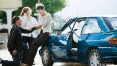 Bagaimana Untuk Menghindari Cedera Ketika Terjadi Kecelakaan