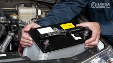 8 Alasan Utama Mobil Tidak Bisa Menyala ketika di Starter