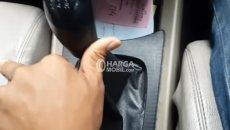 Cara Mengoper Gigi Transmisi manual pada Mobil Dengan Mudah