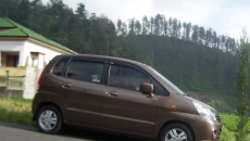 Langkah Tepat Mengatasi Rem Mobil Matic Blong Di Jalan Menurun atau Datar