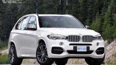 Kelebihan dan Kekurangan BMW X5 2016