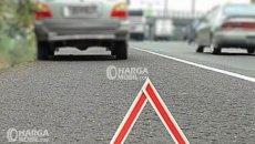 Langkah Tepat Saat Mobil Mogok Di Jalan Tol