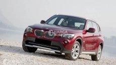 Kelebihan dan Kekurangan BMW X1 2012