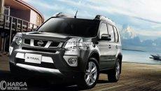 Review Nissan X-Trail 2013, Harga Dan Spesifikasi Lengkap