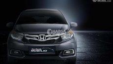 Review Honda Mobilio 2018:  Harga Dan Spesifikasi Lengkap