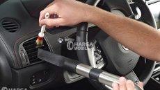 Penting! Lakukan Pengecekan Sederhana Pada Mobil Sebelum berkendara