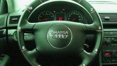 Posisi Tangan Pada Kemudi Mobil Yang Benar