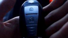 Mengetahui Serba-Serbi Fitur Immobilizer Dan Smart Entry Key