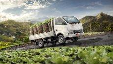 Review Isuzu Traga 2018, Untuk Yang Menginginkan Pickup Dengan Cita Rasa Berbeda