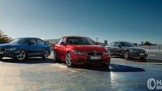 Review BMW 320i 2018: Tetap Premium dan Maskulin