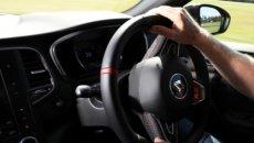 Beberapa Masalah Pada Sistem Kemudi Mobil Yang Perlu Diwaspadai