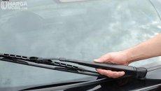 Mengenal Sistem Wiper Mobil Dan Juga Fungsinya