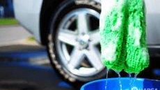 Hati-Hati, Ini Yang Tidak Boleh Dilakukan Saat Mencuci Mobil