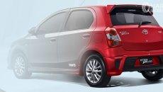 Review Toyota Etios Valco 2017: City Car Ideal Untuk Semua Golongan Konsumen