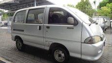 Review Daihatsu Espass 2005: Minibus Andal dari Dulu Sampai Sekarang