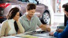 Penawaran DP Rendah Atau Cicilan Murah Saat Beli Mobil, Sobat Pilih Yang Mana?