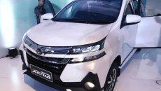 Review Daihatsu Grand New Xenia Tipe R 1.5 MT Deluxe 2019: Upgrade Tambah Keren