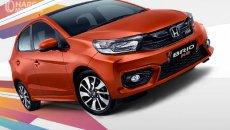 Daftar Harga Honda Brio: Mobil Murah Lincah Dan Irit Bahan Bakar