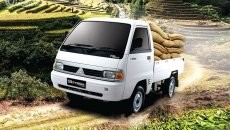 Daftar Harga Mitsubishi Colt T120ss : Sahabat Bisnis Para Pengusaha Paling Oke