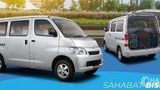 Daftar Harga Daihatsu Gran Max Minibus 2019, Mobil Yang Siap Menjawab Kebutuhan BIsnis Anda