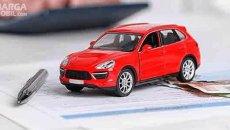 Begini Tips Memilih Asuransi Mobil Agar Tidak Salah Pilih