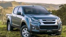 Harga Isuzu D-Max: Mobil Pick Up Dengan Fitur Keren