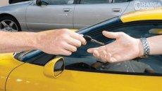 Kelebihan Dan Kekurangan Membeli Mobil Bekas Over Kredit