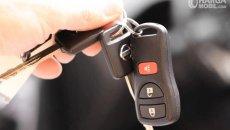 Ingin Take Over Kredit Mobil, Perhatikan Hal Ini Untuk Keamanan
