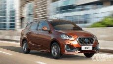 Daftar Harga Datsun Go+: Mobil Keluarga Dengan Kabin Yang Lega