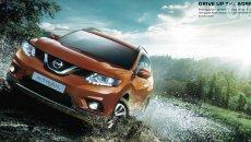 Daftar Harga Nissan X-Trail: SUV Tangguh Bergaya Elegan