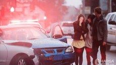Melihat Kecelakaan Di Jalan, Berikut Beberapa Hal Yang Perlu Dilakukan