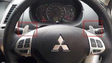 Fitur Mengemudi Pada Mobil, Berkendara Layaknya Naik Mobil Balap