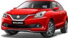 Daftar Harga Suzuki Baleno April 2019: Mobil Hatchback Dengan Harga Terjangkau