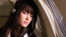 Sering Mabuk Kendaraan Saat Perjalanan Dengan Mobil, Coba Cara Ini!